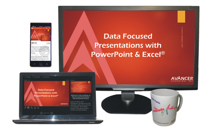 PowerPoint feature image